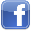 Havant Rotary Club facebook page